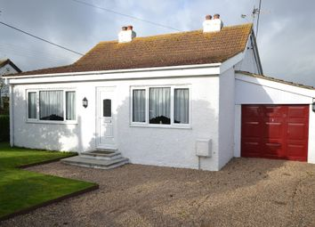 Thumbnail 3 bed detached bungalow for sale in Taylors Close, St. Marys Bay, Romney Marsh