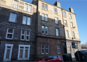 Thumbnail 1 bed flat to rent in 1 Downfield Place, Edinburgh