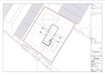 Thumbnail Industrial to let in Plot 4, Crendon Industrial Park, Long Crendon, Thame/Aylesbury, Bucks