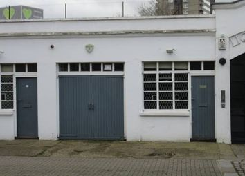 Thumbnail Office to let in Oxford Gardens, London