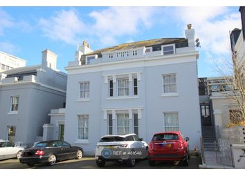 2 bed flat to rent in Lockyer Street, Plymouth PL1