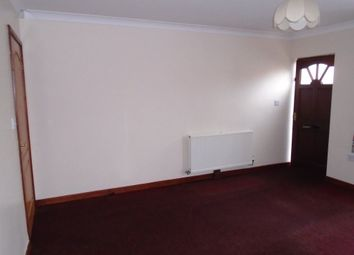 Thumbnail 1 bed flat to rent in Adwick Road, Mexborough
