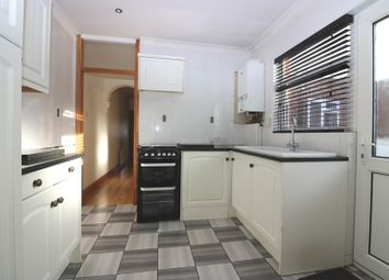 Thumbnail 1 bed flat to rent in Orchard Mead, Eastwood Road North, Leigh-On-Sea