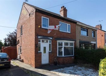 3 bed property for sale in Lodge Road, Scunthorpe DN15