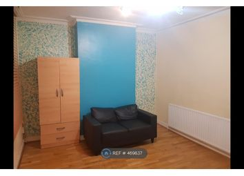 Thumbnail 1 bed terraced house to rent in Norman Road, London