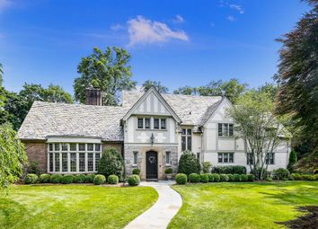 Thumbnail Property for sale in 8 Dorchester Road Rye Ny 10580, Rye, New York, United States Of America