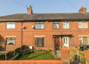 Thumbnail 3 bedroom semi-detached house to rent in Hill Lane, Blackrod, Bolton