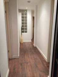 Thumbnail 3 bed end terrace house to rent in Pitfield Street, Hoxton