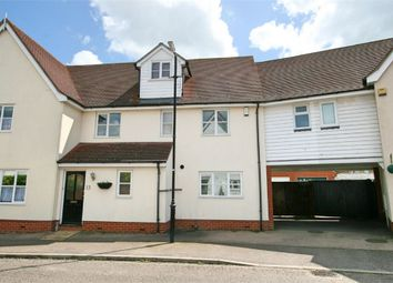 Thumbnail 5 bed detached house for sale in Kiltie Road, Tiptree, Colchester, Essex