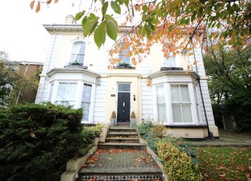 Thumbnail 2 bed flat for sale in Hollinside, Victoria Road, Liverpool, Merseyside
