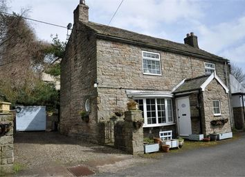 Thumbnail 3 bed cottage for sale in Thoburn Cottage, Tow House, Bardon Mill