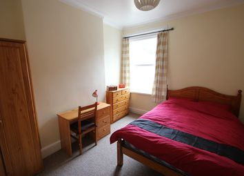 Thumbnail 2 bed flat to rent in North Road, Cardiff