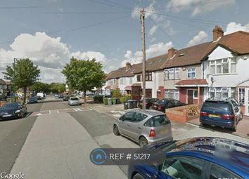 Thumbnail Room to rent in Randall Avenue, London