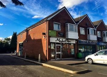 Thumbnail Retail premises to let in 5 Monument Close, Essex Street, Newbury