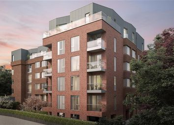 Thumbnail 1 bed flat for sale in Wood Street, East Grinstead