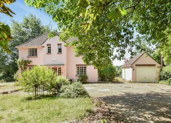 Thumbnail 2 bed detached house for sale in New Farm Road, Alresford