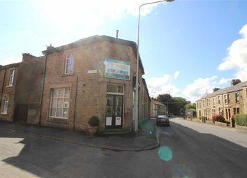 Thumbnail Property for sale in Whittingham Road, Longridge, Preston