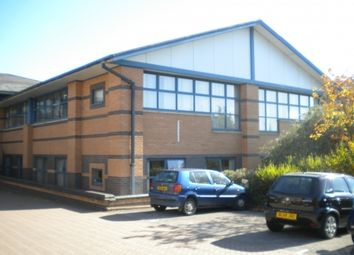 Thumbnail Office to let in Unit 4 Hollinswood Court, Stafford Park 1, Telford, Shropshire