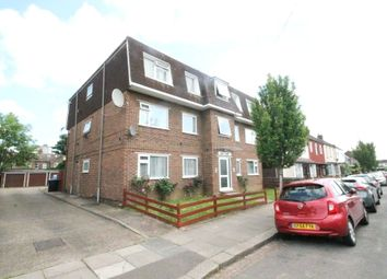 Thumbnail 2 bed flat for sale in Riley Road, Enfield