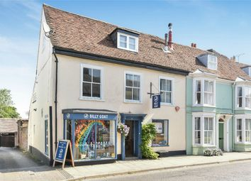 Thumbnail 2 bed flat to rent in East Street, Alresford