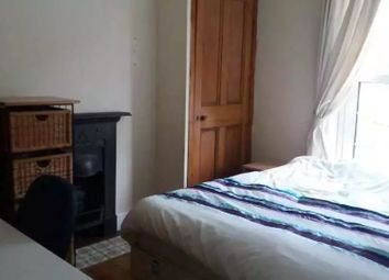 Thumbnail 5 bedroom shared accommodation to rent in 73 Terrace Road, Swansea