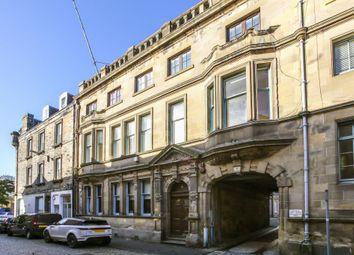 3 bed flat for sale in Maritime Street, Edinburgh EH6