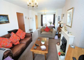 Thumbnail 3 bed semi-detached house for sale in Hamilton Grove, Middlesbrough