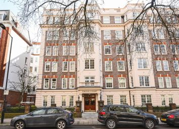 Thumbnail 1 bed flat to rent in Grove Court, St John`S Wood