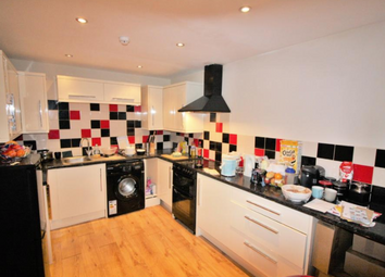 Thumbnail 1 bedroom terraced house to rent in Kingsley Place, London
