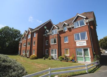 Thumbnail 1 bed flat for sale in St Johns Road, Meads, Eastbourne