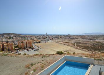 Thumbnail 2 bed apartment for sale in La Cumbre Sea View Bargain Apartment, Puerto De Mazarron, Mazarrón, Murcia, Spain