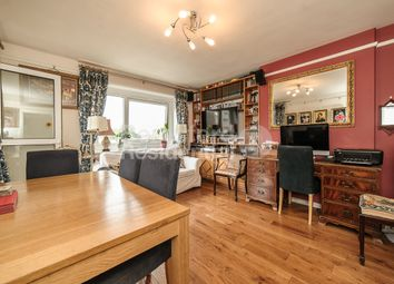 Thumbnail 3 bed maisonette for sale in Godolphin House, Tulse Hill, London
