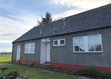 Thumbnail 3 bed semi-detached house to rent in West Craigie, South Queensferry, South Queensferry
