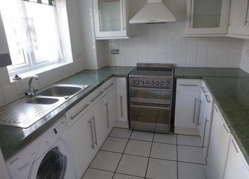 Thumbnail 2 bed property to rent in Falconwood Drive, The Drope, Cardiff