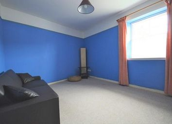 Thumbnail 1 bed cottage to rent in Bonnyhaugh Lane, Edinburgh EH6,