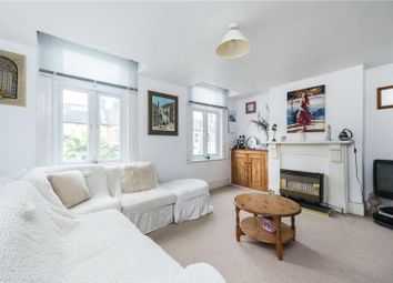 Thumbnail 3 bed maisonette for sale in Roding Road, Homerton