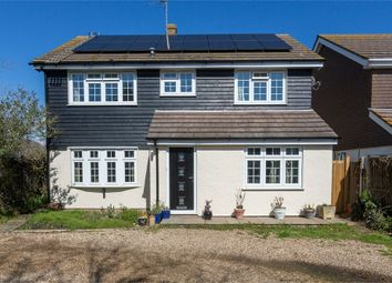 4 bed detached house for sale in Thorpe Road, Kirby Cross, Frinton-On-Sea, Essex CO13