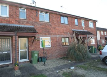 Thumbnail 2 bed property for sale in River Leys, Swindon Village, Cheltenham