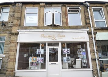 Thumbnail Retail premises to let in High Street, Clayton West, Huddersfield