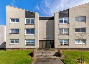 Thumbnail 2 bedroom flat for sale in Snowdrop Square, Ayr, South Ayrshire