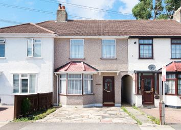 Thumbnail 3 bedroom property for sale in Whatley Avenue, London