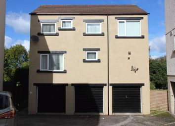 Thumbnail 3 bed detached house for sale in Rialton Heights, Newquay