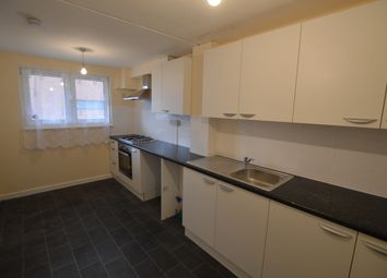 Thumbnail 2 bed flat to rent in Limes Avenue, Chigwell, Essex