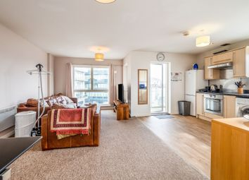 2 bed flat for sale in Moon Street, Plymouth PL4