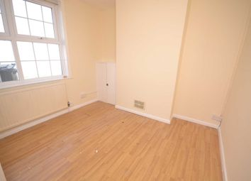 Thumbnail 4 bedroom detached house to rent in Eldon Terrace, Reading