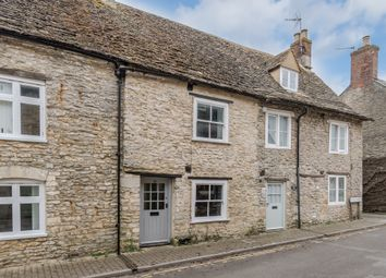 Thumbnail 3 bed cottage for sale in West Street, Malmesbury