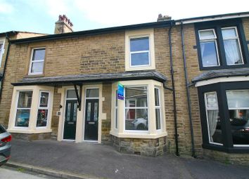 3 bed terraced house for sale in King Street, Carnforth LA5