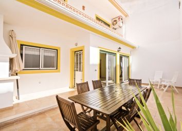 Thumbnail 3 bed town house for sale in Burgau, Vila Do Bispo, Algarve, Portugal