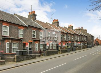 Thumbnail 10 bed terraced house for sale in Hitchin Road, Luton