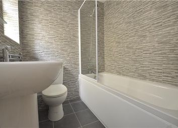 Thumbnail 1 bed flat for sale in Mayfield Road, South Croydon, Surrey